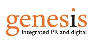 Genesis PR