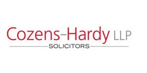 Cozens-Hardy LLP