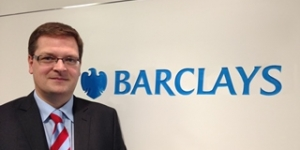 Barclays Wealth Management