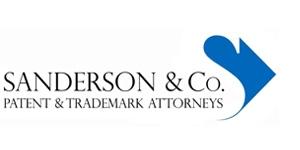 Sanderson & Co.